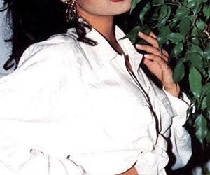 selena, selena quintanilla, and singer image