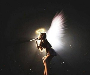 angel, baby doll, and edit image