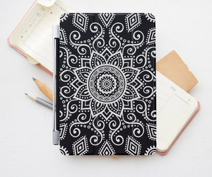 etsy, ipad case, and ipad smart cover image
