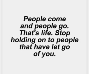come and go, learn, and quotes image