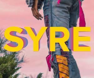 jaden smith, streetwear, and wallpaper image