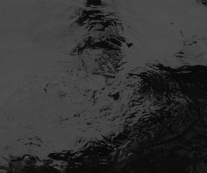 Darkness, frank iero, and Jimmy Urine image
