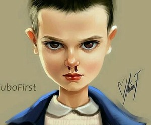 eleven, 🙆, and 011 image