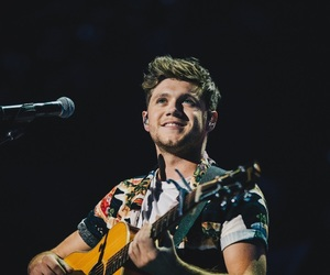niall, niall horan, and directioner image
