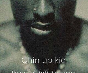 2pac, tupac, and quotes image