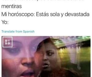 face, facebook, and español image