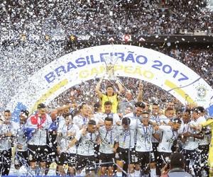 brasil, hepta, and corinthians image