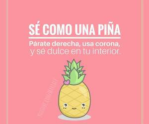 food, frases, and quotes image