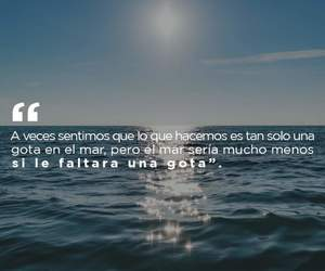 book, citas, and frases image