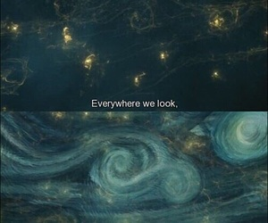 quotes, doctor who, and nature image