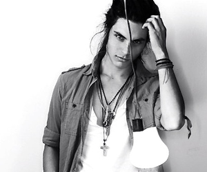 samuel larsen, boy, and samuel image