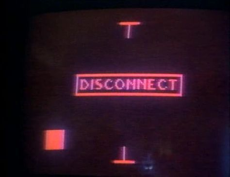 aesthetic, disconnect, and pink image