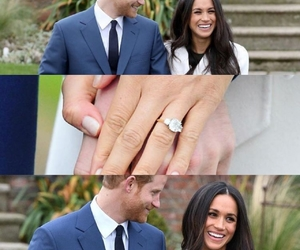 picture, prince harry, and wedding image