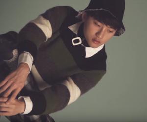 kyungsoo, exo, and d.o image