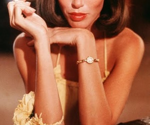 shelley duvall, 70's, and The Shining image
