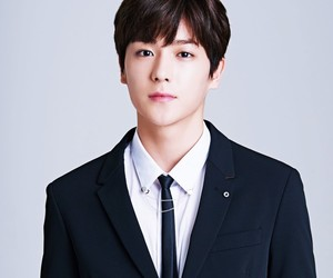the boyz, hyunjae, and cute image