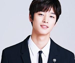 kpop, photoshoot, and juyeon image