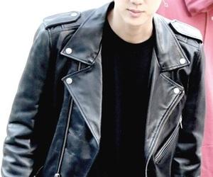 jin, k-pop, and seokjin image