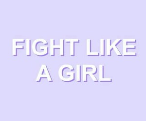 girl, quotes, and aesthetic image