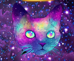 80 Images About Glitter Galaxy On We Heart It See More About