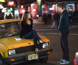 michael cera and nick and norah's infinite playlist image