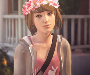 max, life is strange, and cute image