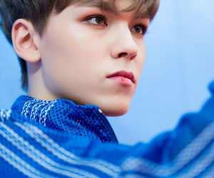 Seventeen, vernon, and 17 image