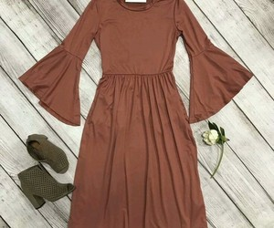 beautiful, boots, and clothes image