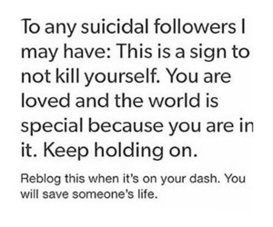 followers, quotes, and you are loved image