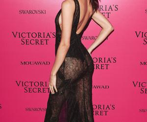 party, bruna lirio, and Victoria's Secret image