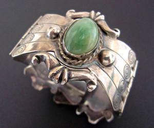 etsy, gemstone, and bracelet image