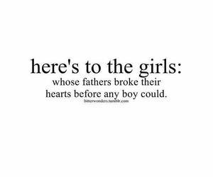 boys, sad, and words image