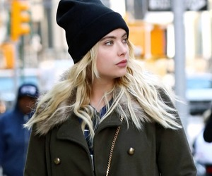 candids, girls, and pretty little liars image