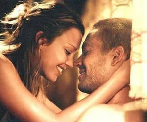 jessica alba, love, and couple image