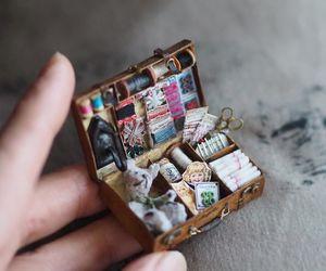 miniature image
