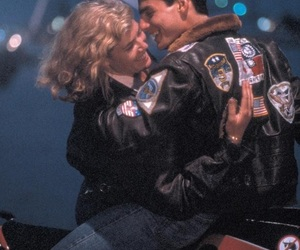 80s, aesthetic, and couples image