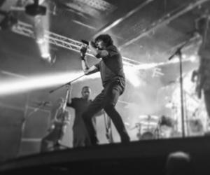 cuarteto de nos, rock uruguayo, and roberto musso image