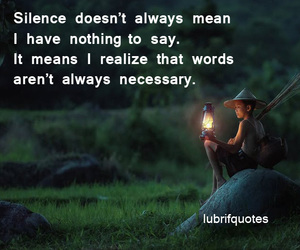 famous quotes, wise quotes, and bad mind quotes image