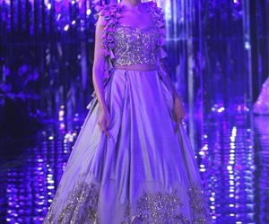 party dress and bridal collection image