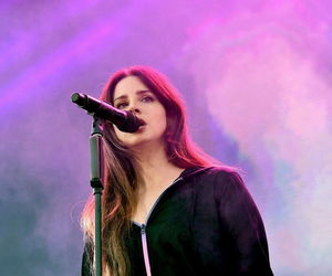 lana del rey, ldr, and aesthetic image
