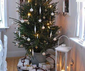 christmas, holidays, and christmasdecor image