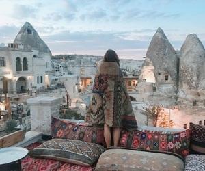 cappadocia image