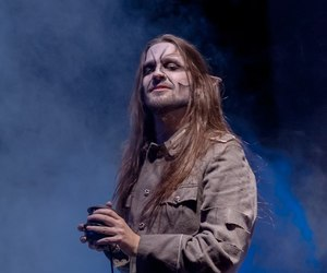 finntroll and vreth image