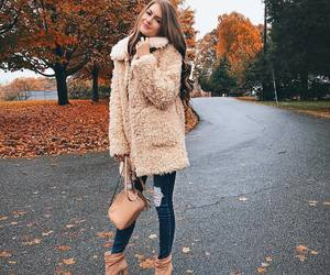 fall and winter fashion image