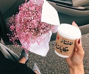 حبيبين image