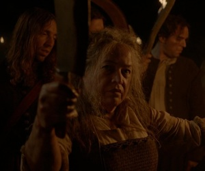american horror story and ahs my roanoke nightmare image