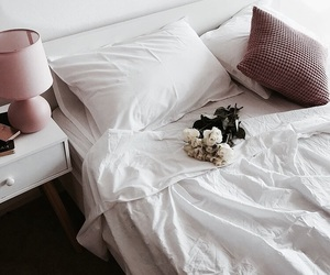 bedrooms, decor, and design image