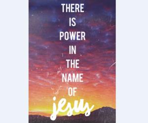 christian, christmas, and jesus image