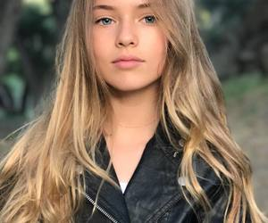 103 images about kristina pimenova on we heart it see more about kristina pimenova image altavistaventures Image collections