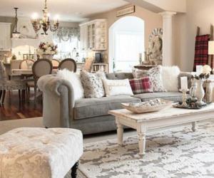 decor, design, and interiors image